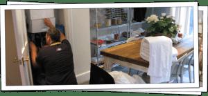 Boiler Repairs Wimbledon