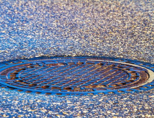 Why You Should Leave Drain Cleaning to the Professionals