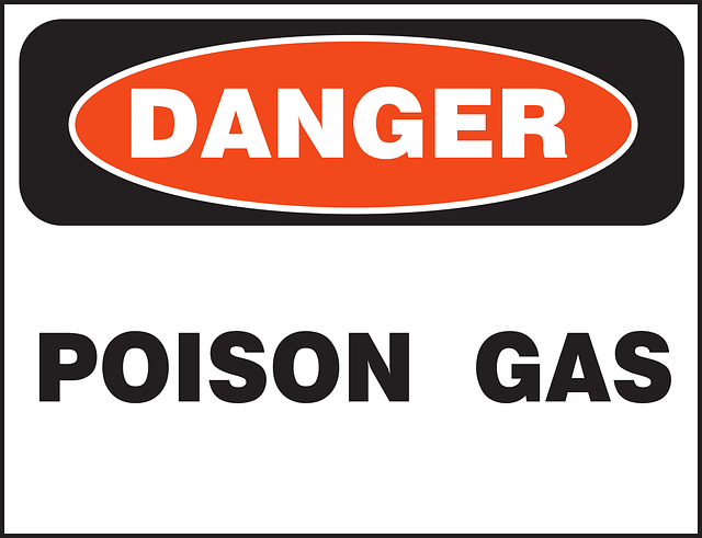 Take No Chances With Your Gas Safety Certificate