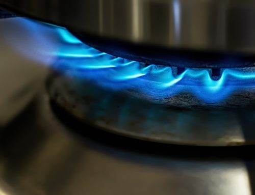 Do You Need A Gas Safety Certificate For Your Property?