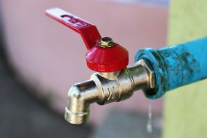 The professional plumbers that we work with are capable of fixing and replacing any sort of tap located both on the inside and outside of your property.