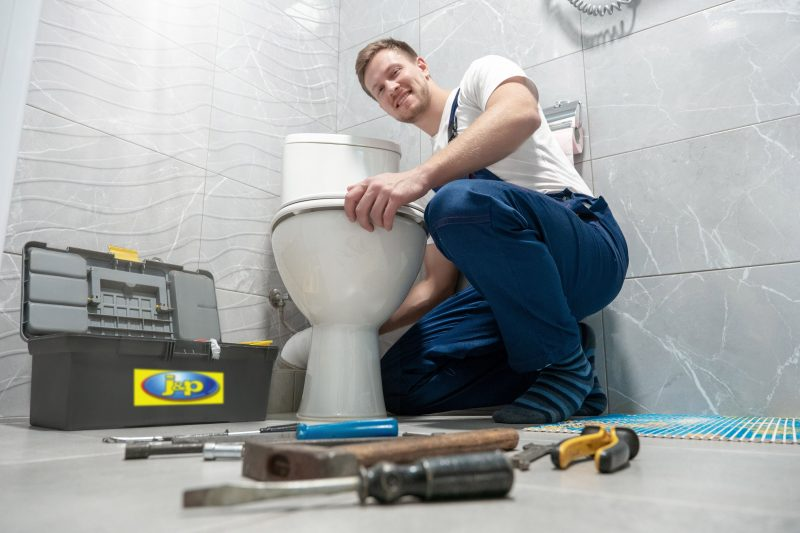 If your home improvement renovation involves anything to do with a gas supply, it is important that you bring in highly-skilled, Gas Safe Registered engineers. Safety should be as always, your number one priority.