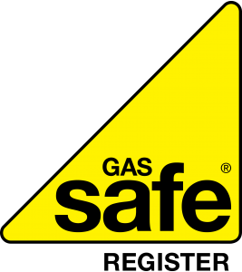 Worcester Bosch The Importance of Gas Safety