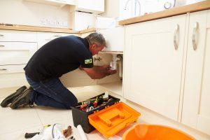 Have your kitchen fitted from top to bottom in a way you always wanted