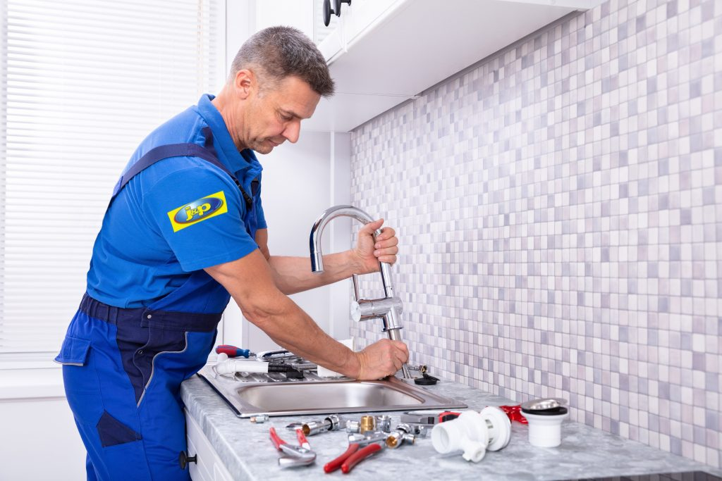 Expert heating engineers available same day in London