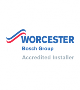 Worcester Bosch only invite the most reputable heating engineers who focus on the quality and efficiency of their work whilst also providing real and affordable quotes.
