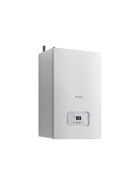 ErP A rated regular boiler for efficiency – helping to lower your running costs